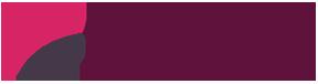 Right Steps Unternehmensberatung Logo für Desktop