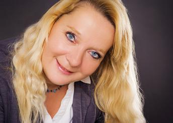 Mandy Arndt (Einzelhandelskauffrau)